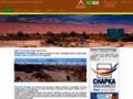 Détails : Atacama Voyage