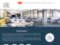 Voir la fiche détaillée : Atdeco | Coach design d'intérieur pros et particuliers