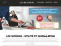 Plombier Service, meilleur service de plomberie