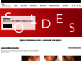 Voir la fiche détaillée : Bijoux personnalisés | Idées Cadeaux | Bijoux graves