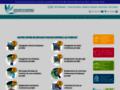 Détails : L'Atelier du Portable - Réparation PC portable