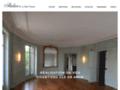 Détails : Rénovation et aménagement appartement Yvelines, Paris-Atelier de La Forest Divonne