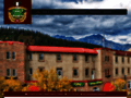 Details : The Athabasca Hotel