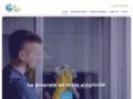Entreprise de nettoyage pour particuliers et professionnels