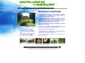 Voir la fiche détaillée : hotel restaurant Touques Trouville Deauville - 14