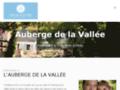 Détails : Auberge de la vallée