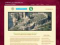 Détails : Auberge les Cardabelles