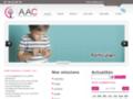 Détails : Cabinet d'expert comptable et commissaire aux comptes à Paris, Sèvres et Versailles - Audit Assistance Conseil (AAC)