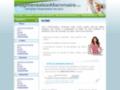Détails : Augmentation Mammaire