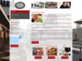 Voir la fiche détaillée : Restaurant Noirmoutier