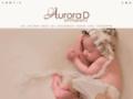Aurora D Photography