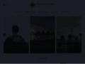 Voir la fiche détaillée : Australie Voyage, le guide pour voyager en austrlalie