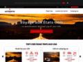 Voir la fiche détaillée : Voyage 100% sur mesure aux États-Unis | Authentik USA