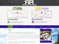 Détails : Groupe R.Rousseau: Auto-école à Marseille et Gignac-la-Nerthe