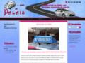 Voir la fiche détaillée : Auto école Arras
