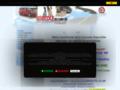Détails : Formation et examen de permis de conduite à Mons