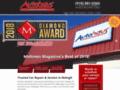 Autohaus Import Service