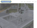 Auto Interiors & Tops, Inc.