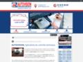 Détails : Votre centre Autovision à Orly (94)