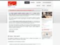 Détails : Autran expertise comptable - Créateurs