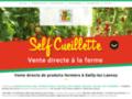 Détails : Vente directe fruits / légumes Sailly-lez-Lannoy