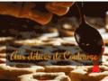 Aux délices de Couleuvre