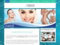 Détails : Agence de tourisme médical en Tunisie - Auxilium Medicale - Chirurgie de l'obesite