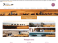 Détails : Séjour au Maroc : une aventure en 4x4 inoubliable