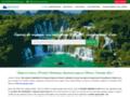Voir la fiche détaillée : Découvrir le Vietnam autrement avec Aventure Vietnam