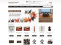 Détails : Porte bonheur japonais, théières japonaises, vaisselle japonaise