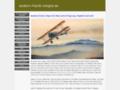 http://www.aviation-friends-cologne.de
