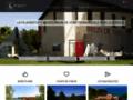 Détails : Avignon et Provence - Hébergement et Tourisme en Provence et Côte d'Azur