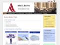 Détails : avocat-ancel.fr