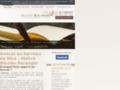 Détails : Avocat droit de visite et d'hébergement Nice