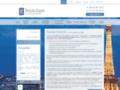 Voir la fiche détaillée : Responsabilité administrative: quand faire appel à un avocat à Paris?