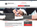 Voir la fiche détaillée : Conseils juridiques aux entreprises à Versailles