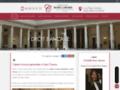 Détails : Votre avocat à Aix en Provence