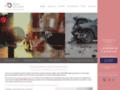 Voir la fiche détaillée : Maître Decamps, avocat en droit routier, pénal et du préjudice corporel à Paris 16