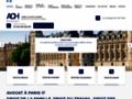 Avocat pour héritage à Paris 17