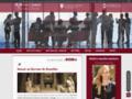 Détails : Votre avocat en droit de la famille à Bruxelles