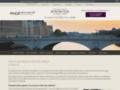 Voir la fiche détaillée : Maître DIB, avocat en droit des affaires à Paris 16