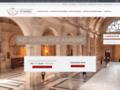 Voir la fiche détaillée : Cabinet d'avocat  OTT RAYNAUD, un service fiable