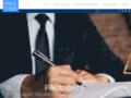 Détails : Paul Cale : Un avocat compétent pour défendre vos intérêts dans la région de Sèvres