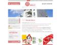 Détails : Cabinet d'avocat en droit immobilier, Lille