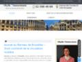 Détails : Votre avocat en droit des locataires à Bruxelles