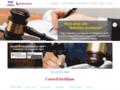 Détails :  Conseil juridique