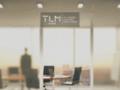 Le cabinet d'avocat à Toulon Tony Ferroni  pour le Droit du travail