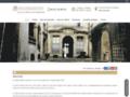 Détails : Avocat en droit de la familleà Montpellier