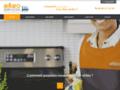 Voir la fiche détaillée : Services d'aide à domicile à Fréjus