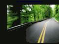 Axess'One et Pneu-Bis, pneu et accessoires moto